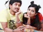 Krishnan Love Story Release