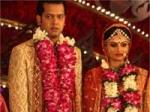 Rahul Weds Dimpy