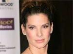 Sandra Oscar Award Best Actress