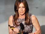 Bigelow Oscar History