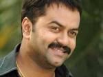 Nayakan Movie Release