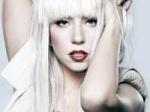 Gaga 3d Concert Release