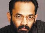 Guru Condemns Nithyananda
