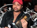Himesh Breaks Down