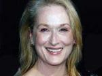 Streep Nichols Cousins