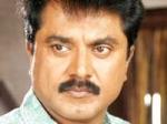 Sarath Kumar Malayalam Movie