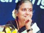 Sudha Murthy Prarthane