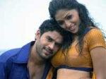 Yathumaagi Movie Release