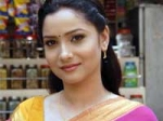 Ankita Agle Janam Sony
