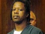 Ayinde Raped 5 Daughters
