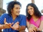 Murali 2films Faceoff