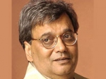 Subhash Ghai Interview