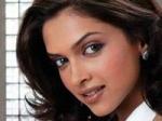 Deepika Ishq Video