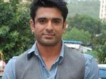 Eijaz Liaisons Relationships
