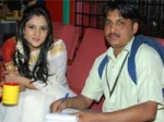 Actress Ramya Interview