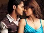 Aditya Shweta Relationship