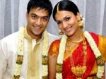 Soundarya Rajinikanth Wedding