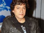 Akon Rescues Aadesh