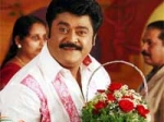 Jaggesh Celebrate Birthday