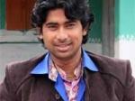 Tiwari Fooled Rakhi