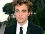 Pattinson Under Car Fans