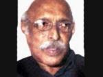Vaisakhan Clears Sufi Paranja Katha