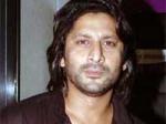 Arshad Kabeer Hum Tum Aur Ghost