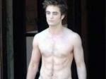 Pattinson Bond Role