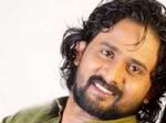 Srinagar Kitty Interview