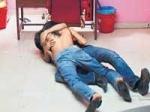 Love Sex Aur Dhokha Censor