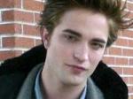 Pattinson Lose Car La
