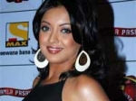 Tanushree Dutta New Beginning