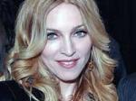 Madonna Love Britain