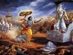 Mahabharat Post Ipl