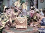 Mayabazar Cant Remade