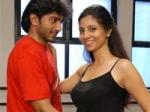 Mundhinam Paartheney Movie Review
