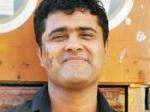 Music Vivek Stolen