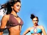 Deepika Long Lasting Screen Pair Imran