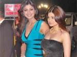 Bollywood Hits Back Ipl 3