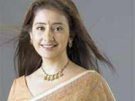 Manisha Koirala Happy Supporting Roles