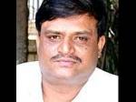 Munirathna Shanthala Election