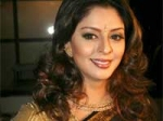 Wedding Bells Nagma