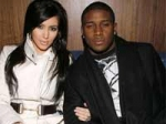 Bush Dumps Kim Kardashian