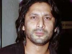 Arshad Warsi Interview