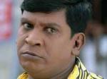 Vadivelu Play Nithyananda