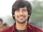 Kadir Next Varun Sandesh
