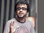 Dibakar Banerjee Interview