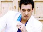 Crime Bollywood Nexus