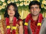 Anand Weds Yashaswini