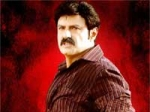Balakrishna Injured Audio Postponed